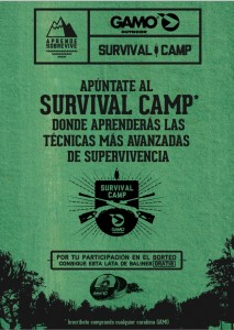 survival-camp