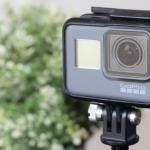GoPro HERO+, la nueva cámara GoPro con Wi-Fi